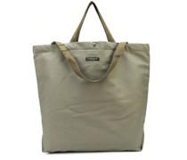 Carry All Handtasche