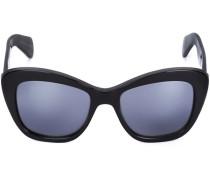 'Emmy' Sonnenbrille