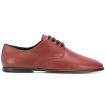 'TWS' Derby-Schuhe