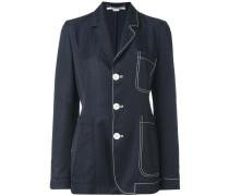 Angie jacket