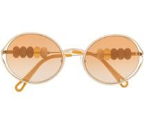 'CE167S' Sonnenbrille