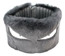 Bag Bugs collar