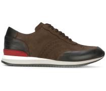 'Sparta' Sneakers