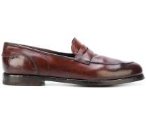 'Ulisse' Penny-Loafer