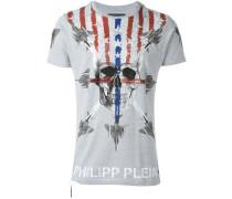 'Starlight' T-Shirt