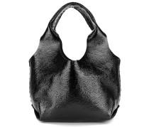 Canotta reversible shoulder bag