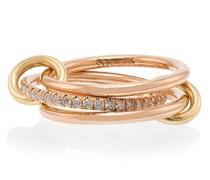 'Sonny' Ring