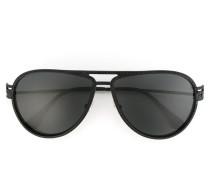 'Greca Stars' Sonnenbrille