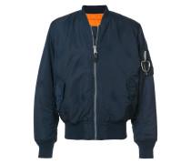 1999 Eternal bomber jacket