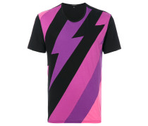 'Ziggy' T-Shirt