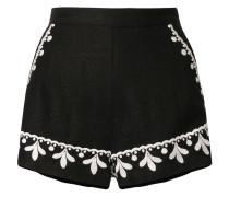 'Positano' Shorts