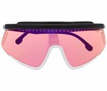 Hyperfit 10/s Sonnenbrille