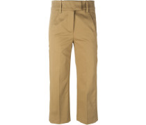 'Ivy' trousers