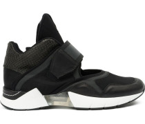 Hight-Top-Sneakers