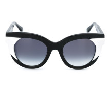 'Nymphomany' Sonnenbrille