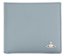 billfold orb wallet