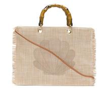 'Concha' Handtasche