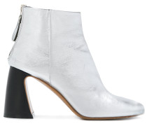 Alexandra boots