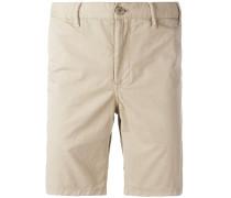 'Will' Shorts