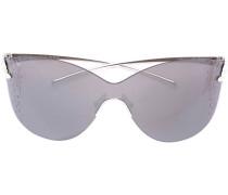 'Panthère Mask' Sonnenbrille