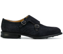 'Seaforth' Monk-Schuhe