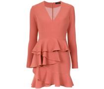 'Andes' Kleid