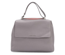 'Soft' Handtasche