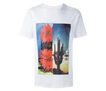 'Grimm' T-Shirt