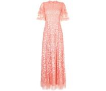 Aurelia Abendkleid