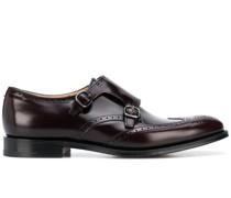 'Chicago' Monk-Schuhe