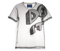 'Do It' T-Shirt