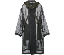net coat