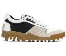 'K-One' Sneakers