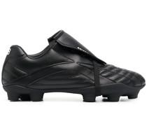 'Soccer' Sneakers