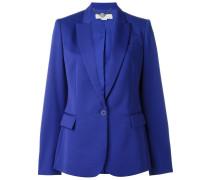 'Ingrid' jacket