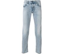 Type slim fit jeans