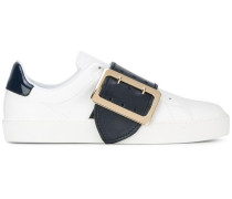 'Westford' Sneakers - women