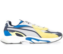 RS Connect Lazer Sneakers