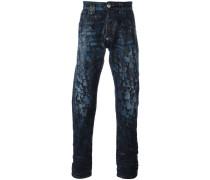 'American Rose' Jeans - men