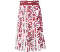 'Essie' skirt