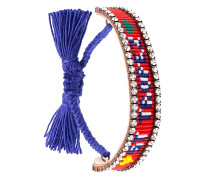 'St.Tropez' Armband