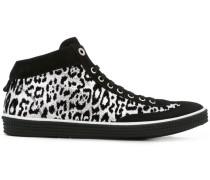 'Varley' High-Top-Sneakers