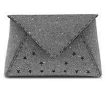 Kleine Lee Pouchette Clutch