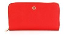 'Robinson' wallet