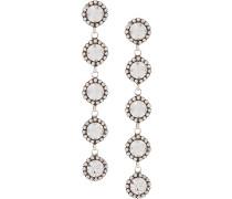 KYGO earrings