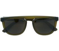 x Maison Margiela Sonnenbrille
