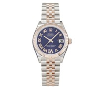 2020  'Oyster Perpetual Datejust' Armbanduhr, 31mm