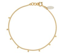 'The Tell- Tale Heart' Armband