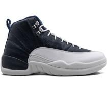 'Air  12 Retro' Sneakers