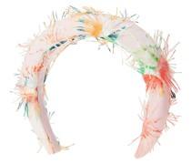 Miwa Haarband